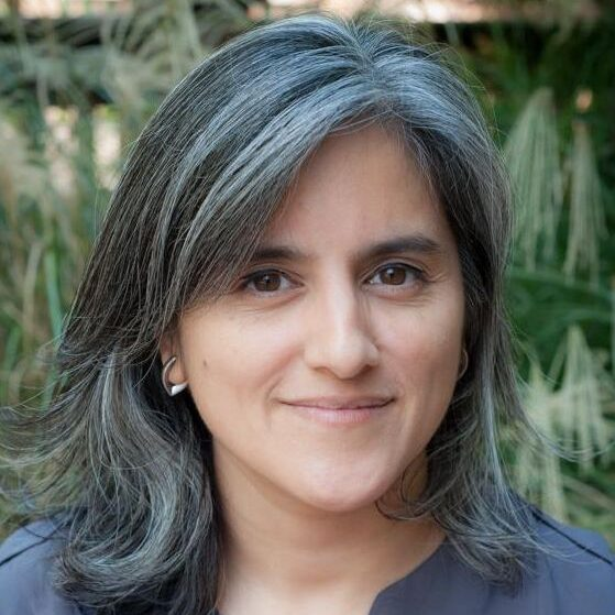 Zehra Patwa, PWP, ARM