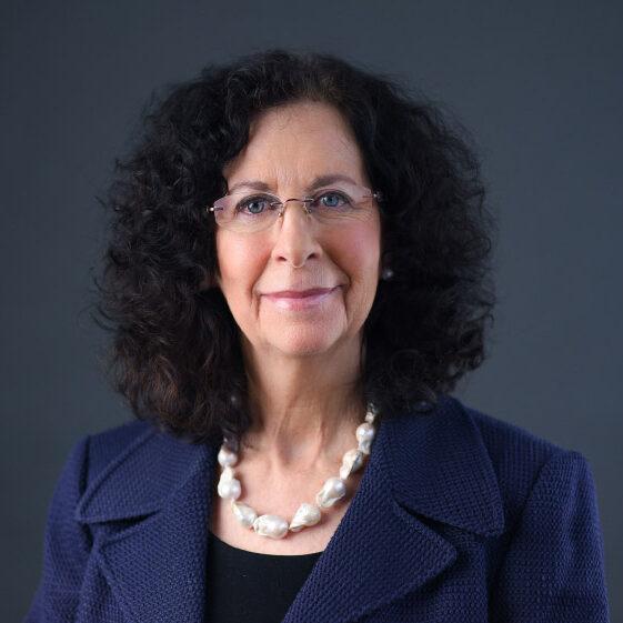 Regina Duchin Kraus, ESQ.